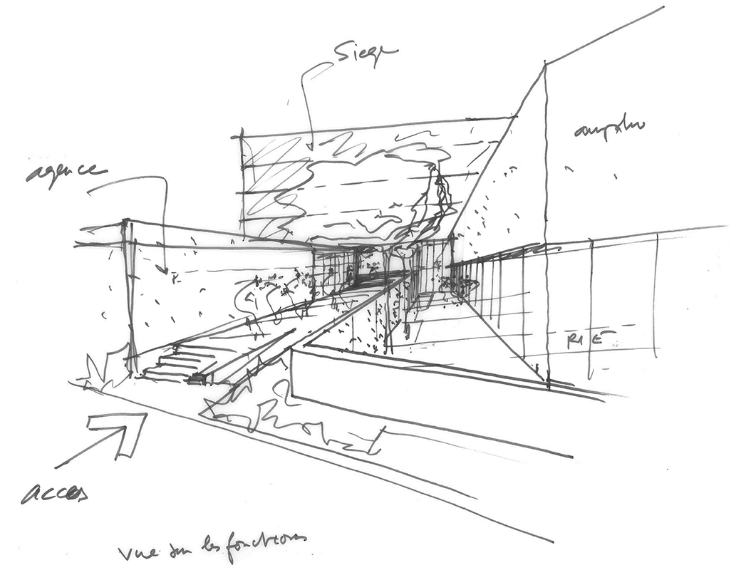 CREDIT-AGRICOLE-CROQUIS-2