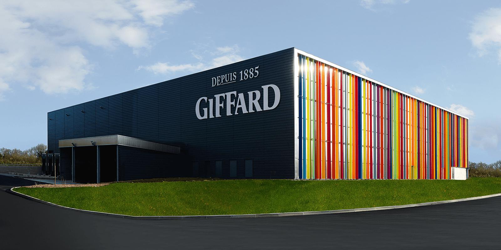 Giffard-modifi