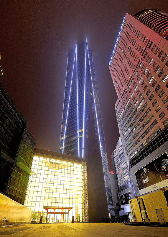 XinBai060