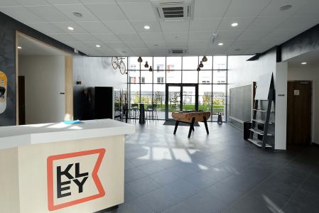 Kley050