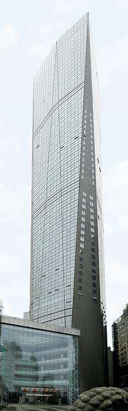 XinBai001