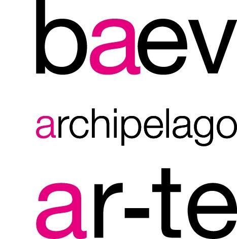 logo baev